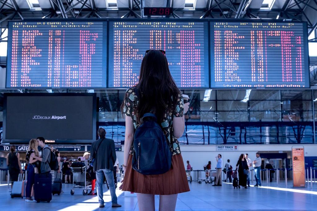 airport-international-travel