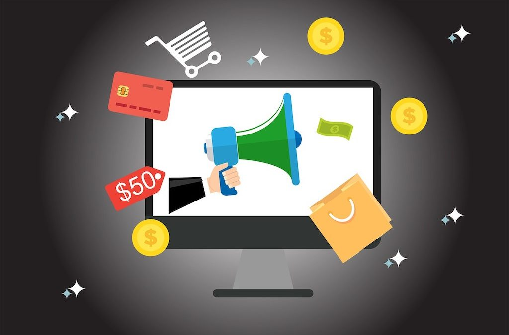 How Can I Save Money Buying Online?