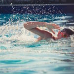 swimming-summer-camp