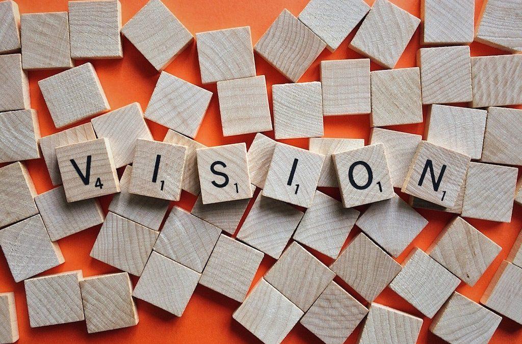 Michelle L Marquez – Lessons on Achieving your Dreams