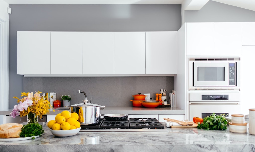 Beyond Blenders: Top 5 Useful Appliances for Your Kitchen