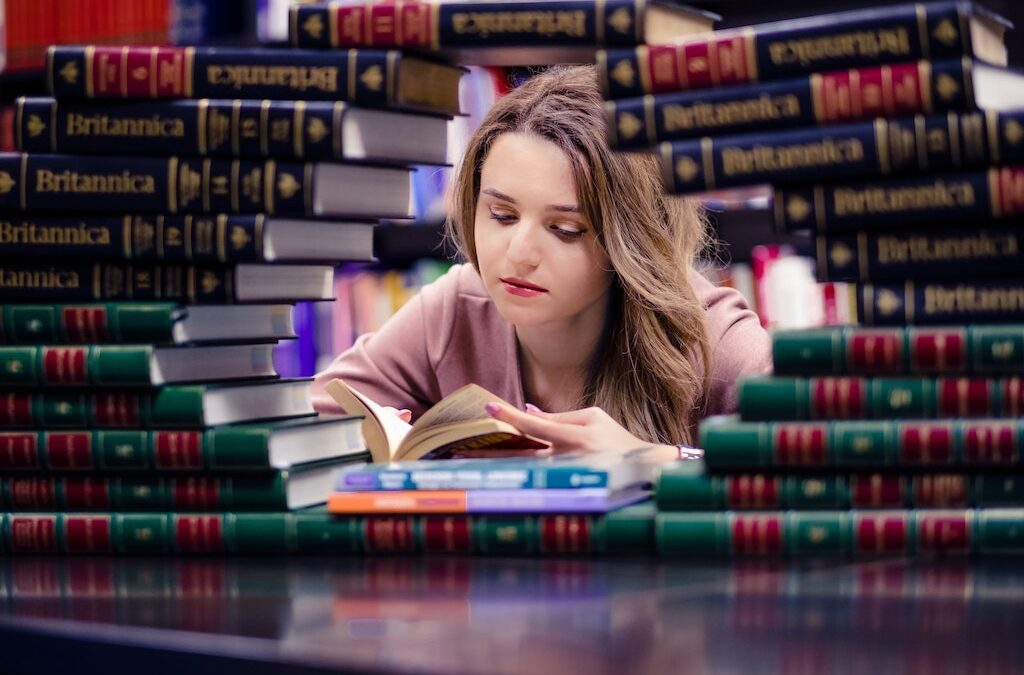 Five Tips to Prepare for University Exams