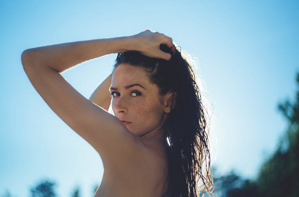 7 Reasons Why You Should Visit a Clothing Optional Resort in 2018