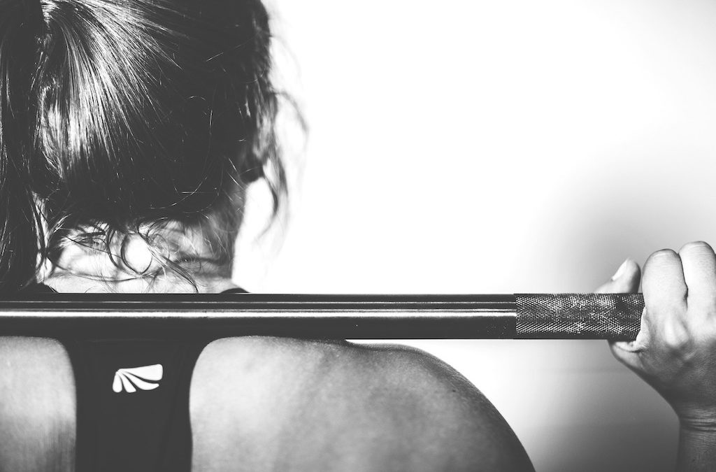 4 Reasons Why Crossfit Can Be Extremely Dangerous