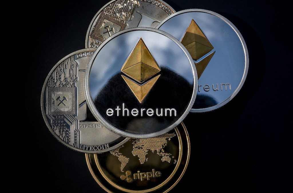 5 Fun Facts about Ethereum