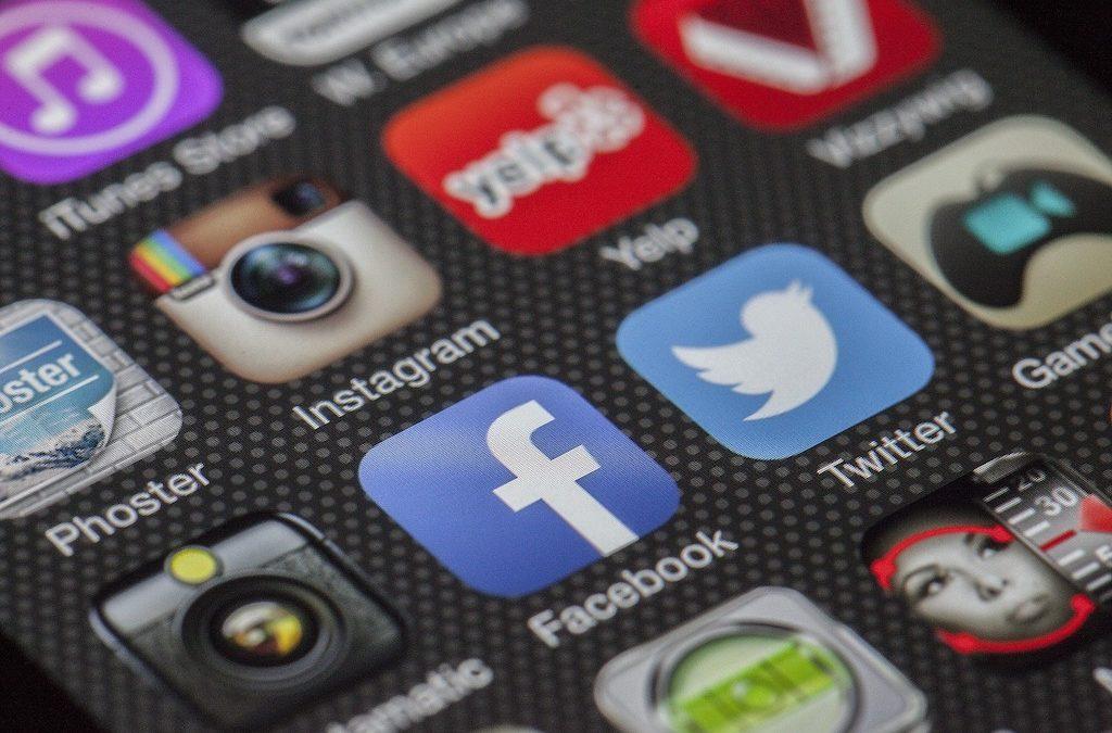 Why Tatiana Kukanova Stopped Using Social Media
