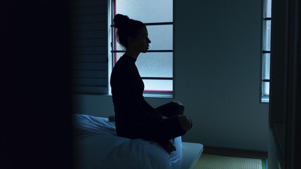 Combatting Insomnia
