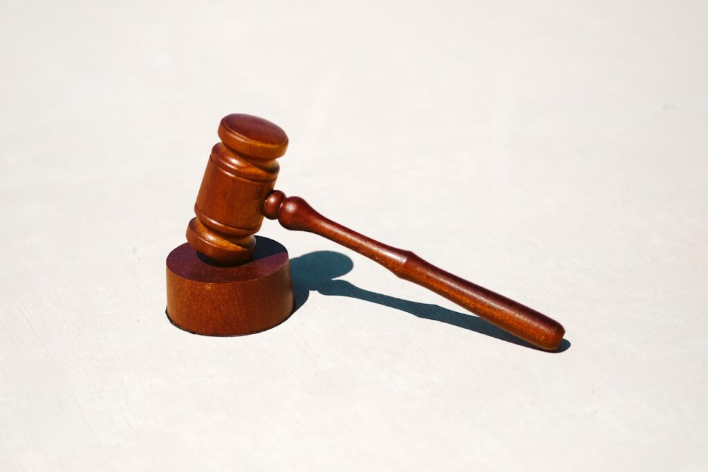6 Situations Where an Attorney Is Vital To the Success of Your Case