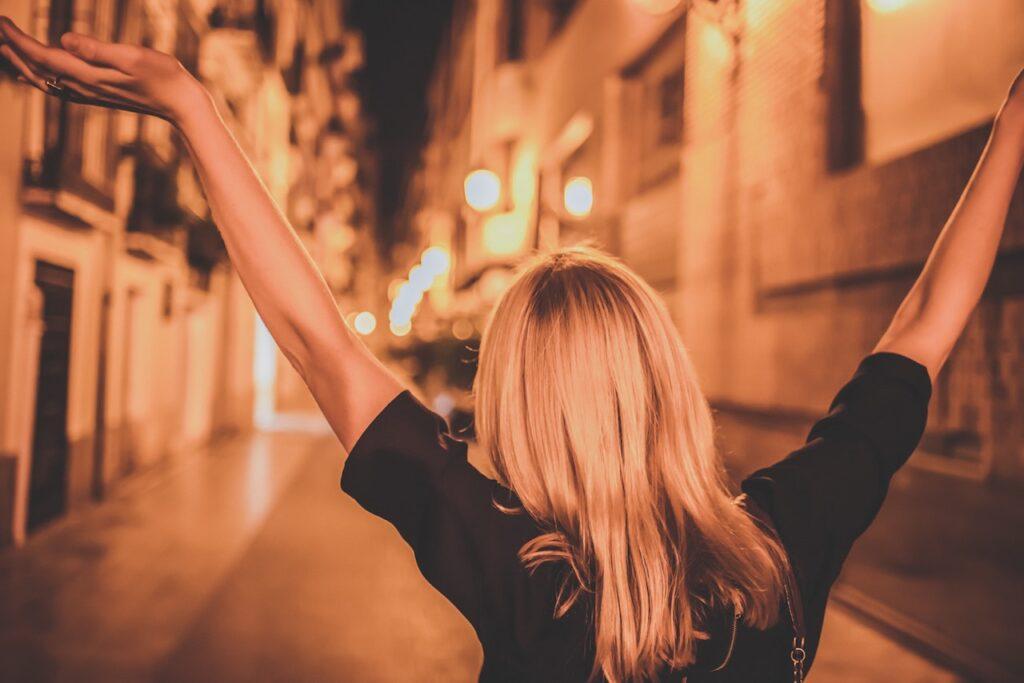 5 Lifehacks for the Modern Woman