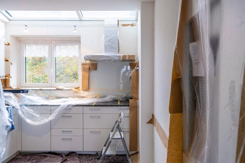 Popular Post-Pandemic Home Renovations