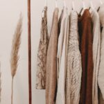 How To Choose The Right Wardrobe Supplier