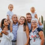 5 Steps to an Awesome Family Reunion